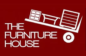 Nice The Furniture House, The Bungalow, Suttieside Road , Forfar, Angus, DD8 3NG  Always An Excellent Selection Of Quality Used Furniture